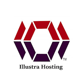 Illustra Hosting – Affordable Domain Names & Hosting